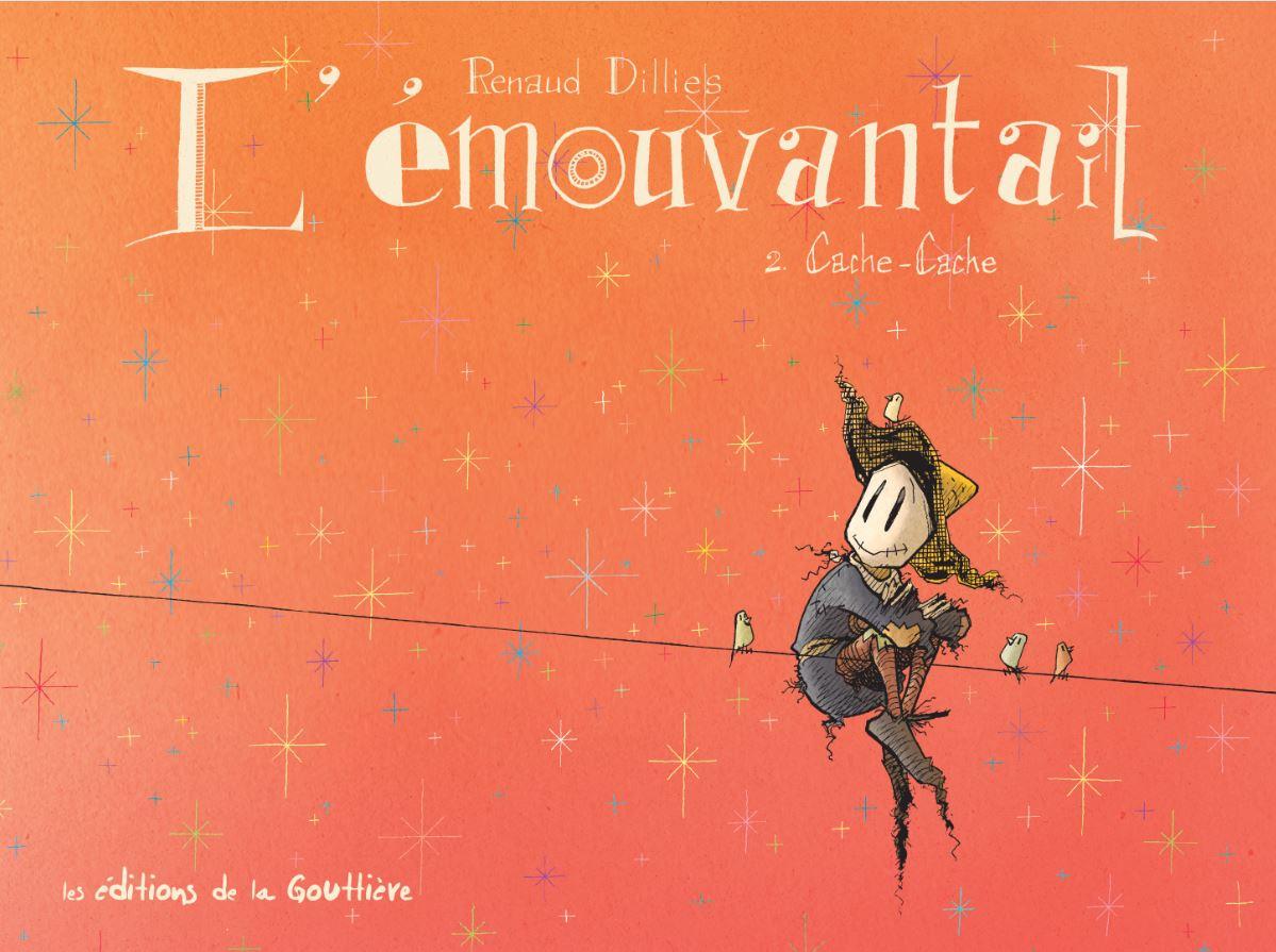emouvantail-2