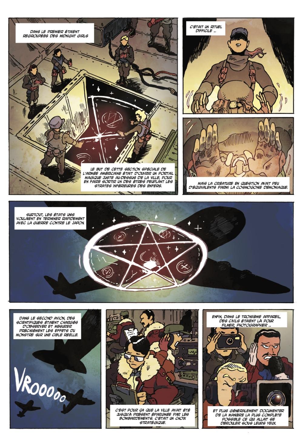 midnight tales #3_planche 2