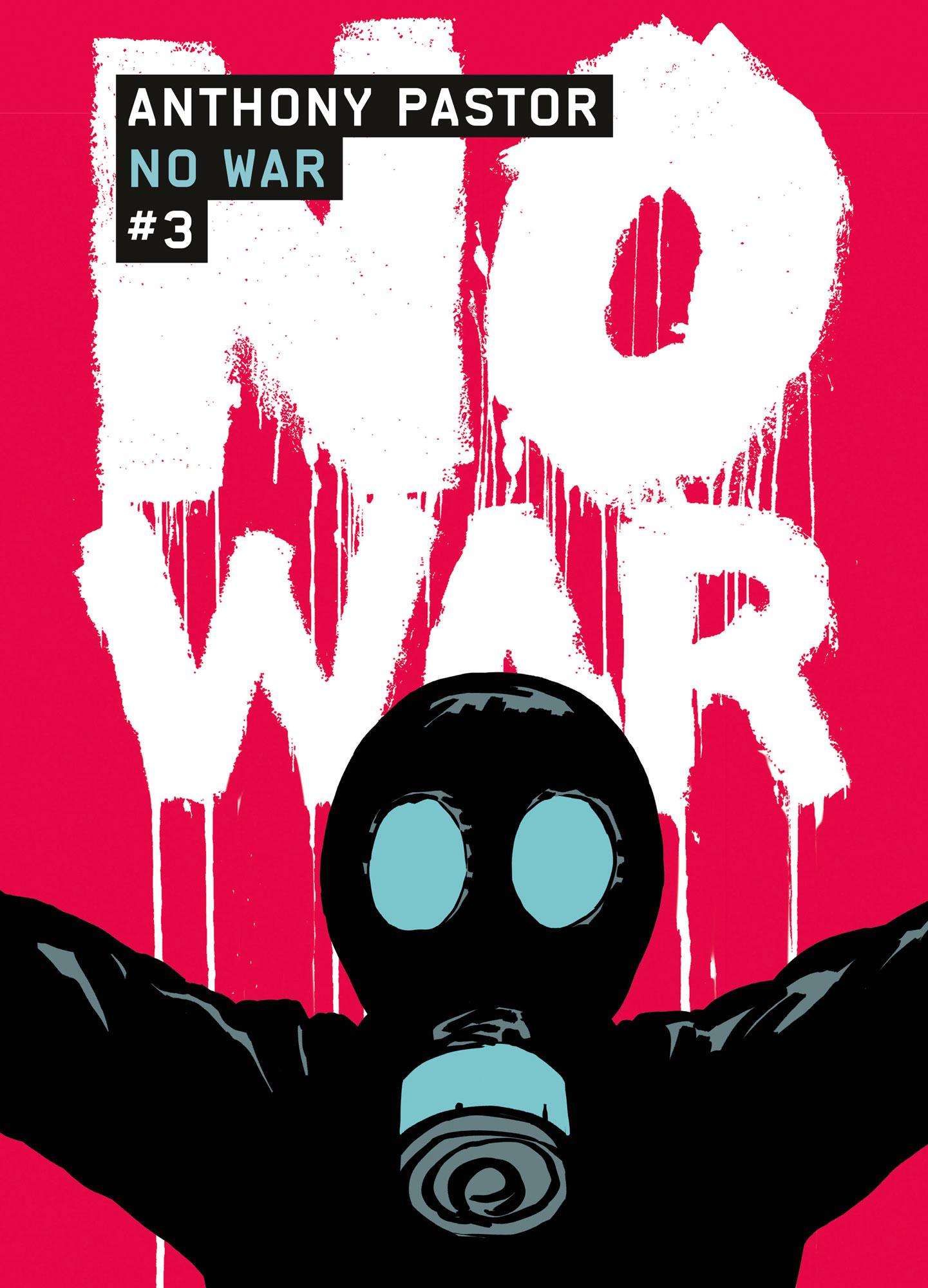 no_war_3_couv
