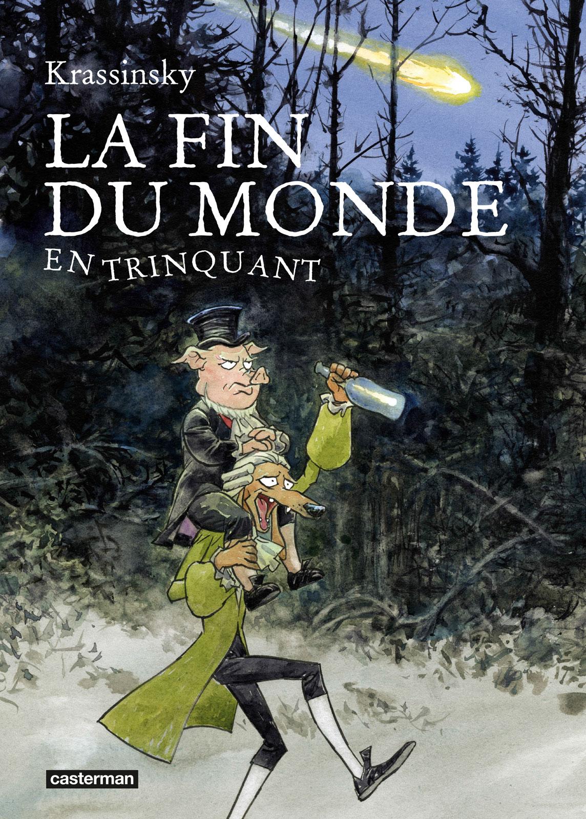 la_fin_du_monde_en_trinquant_couv