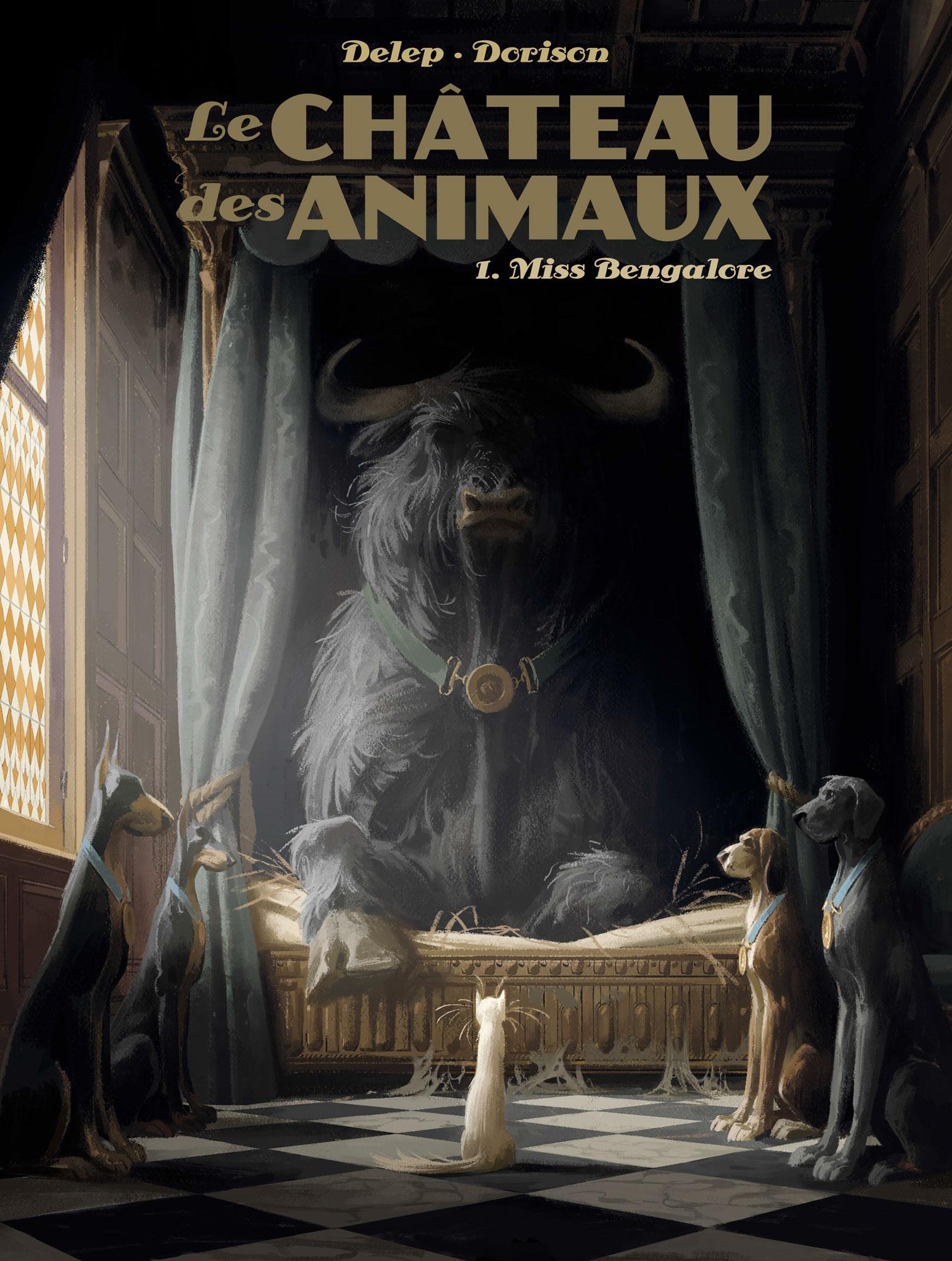 le_chateau_des_animaux_1_couv