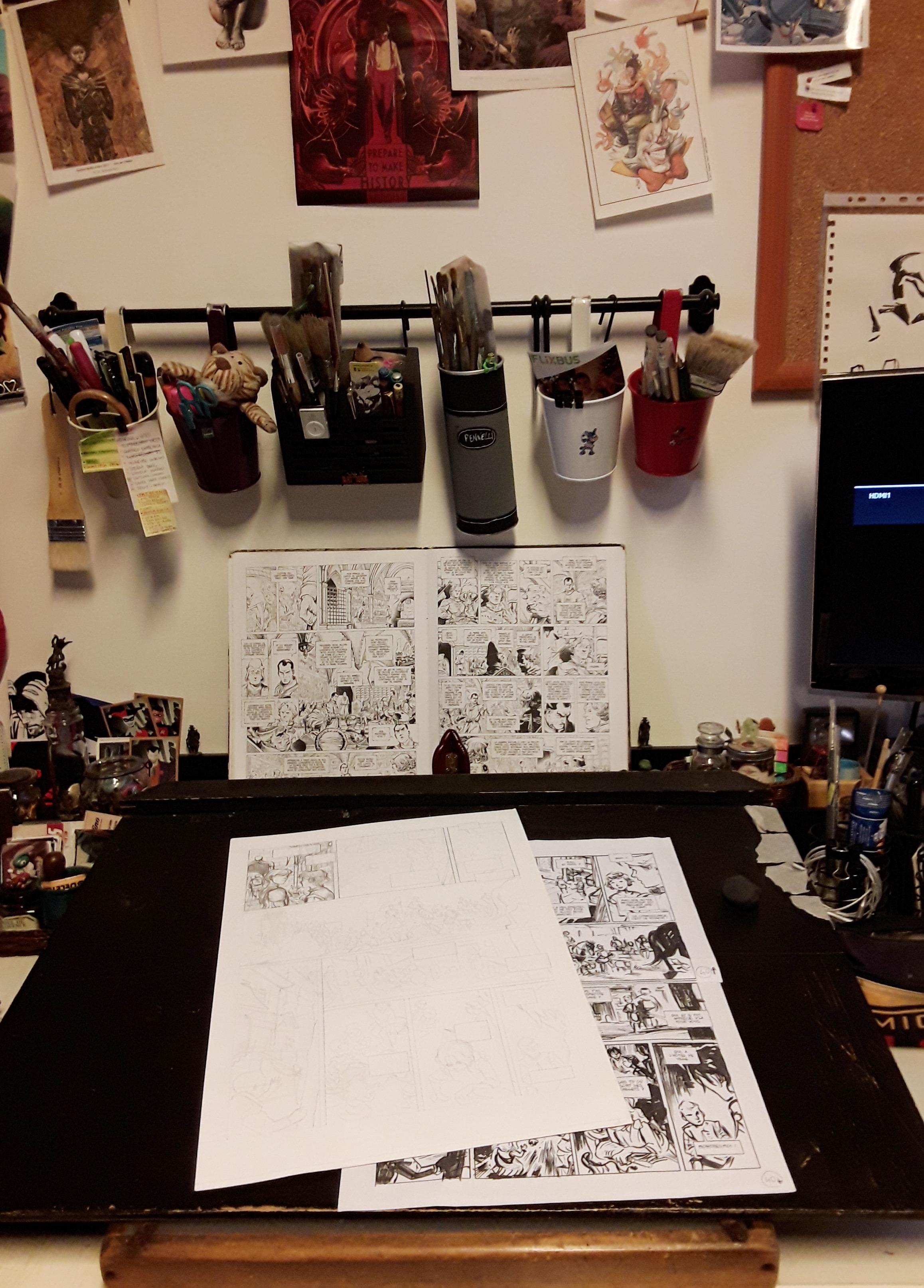 atelier-t-bennato-03