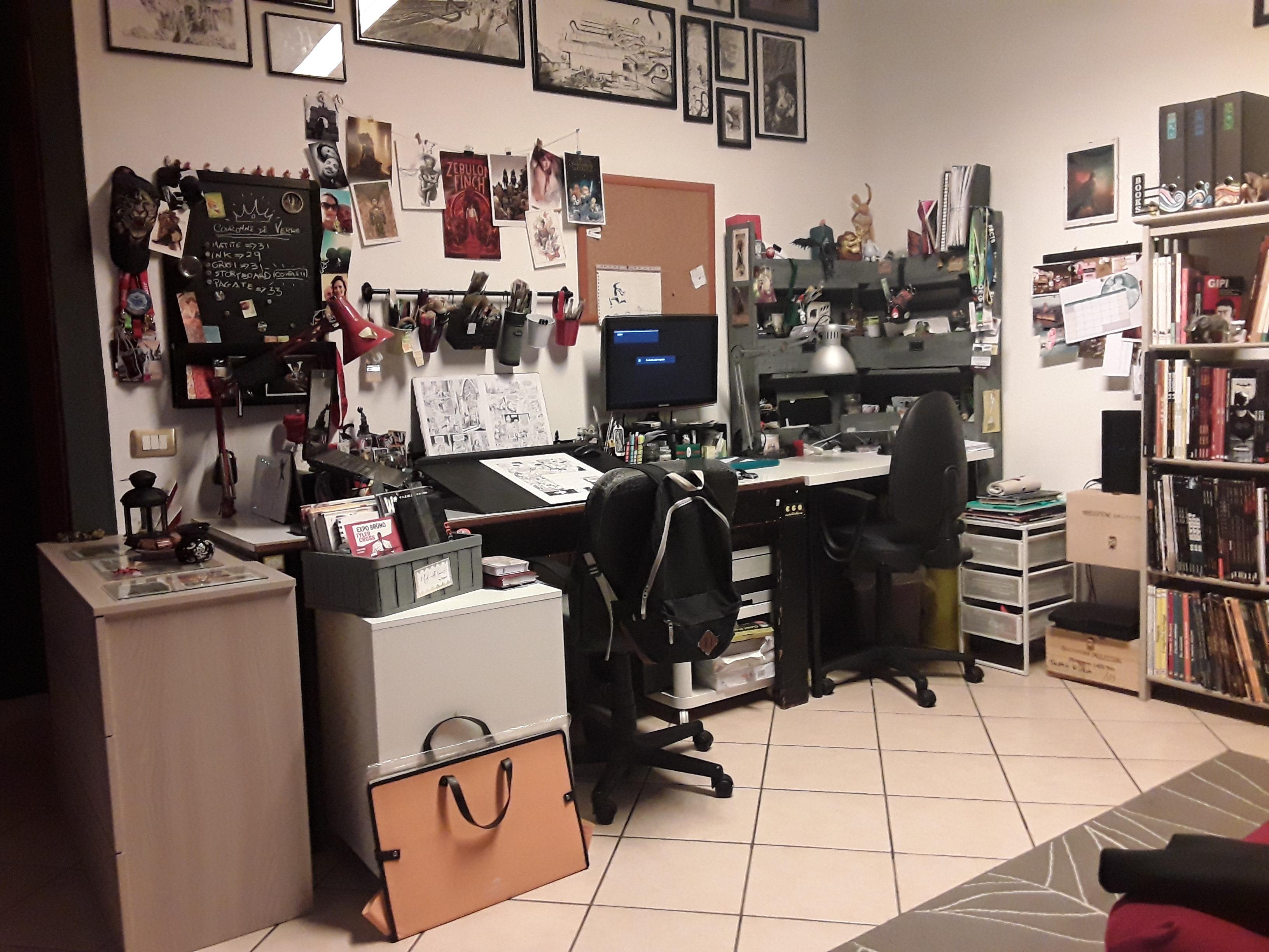 atelier-t-bennato-05