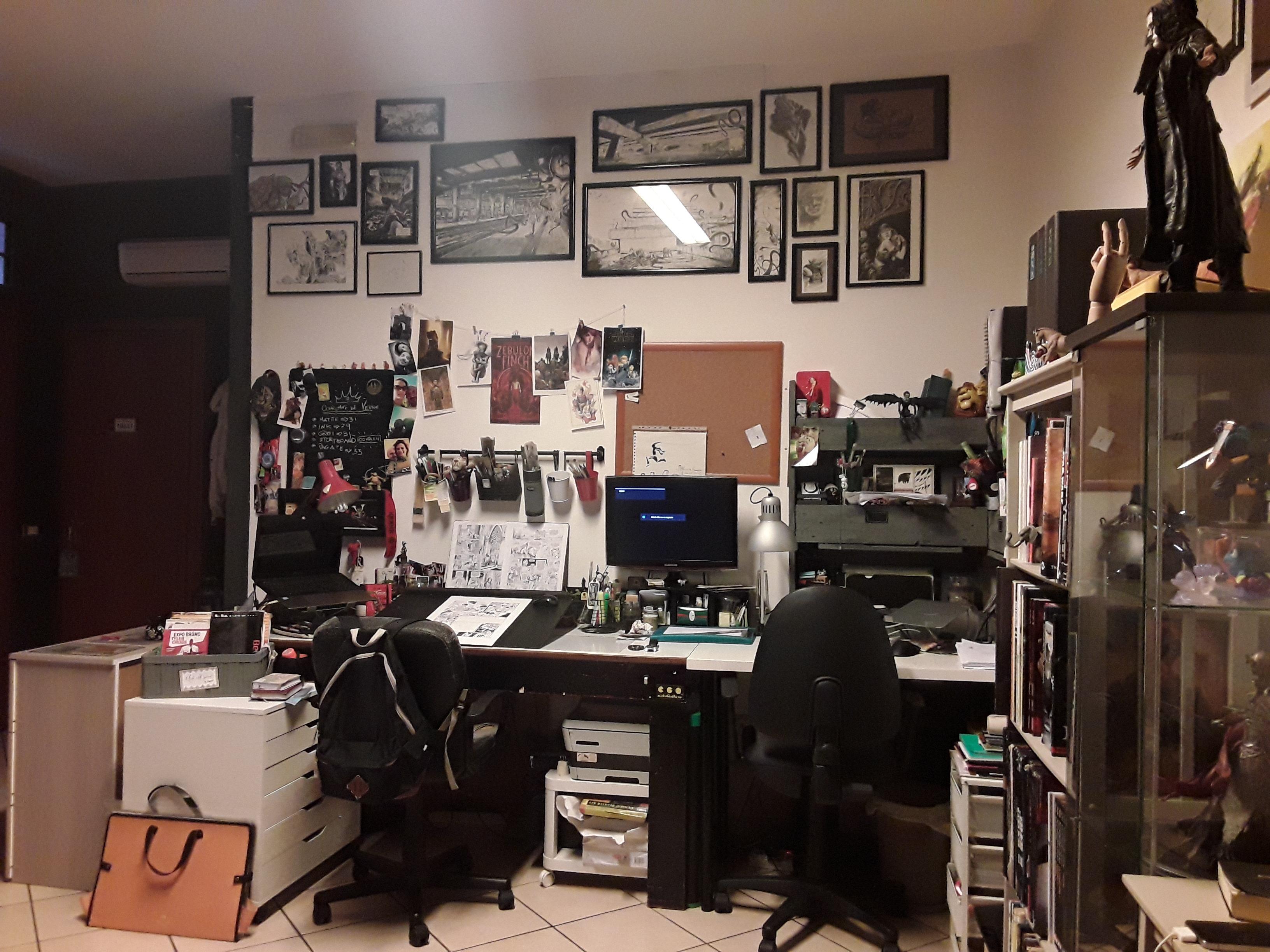 atelier-t-bennato-07