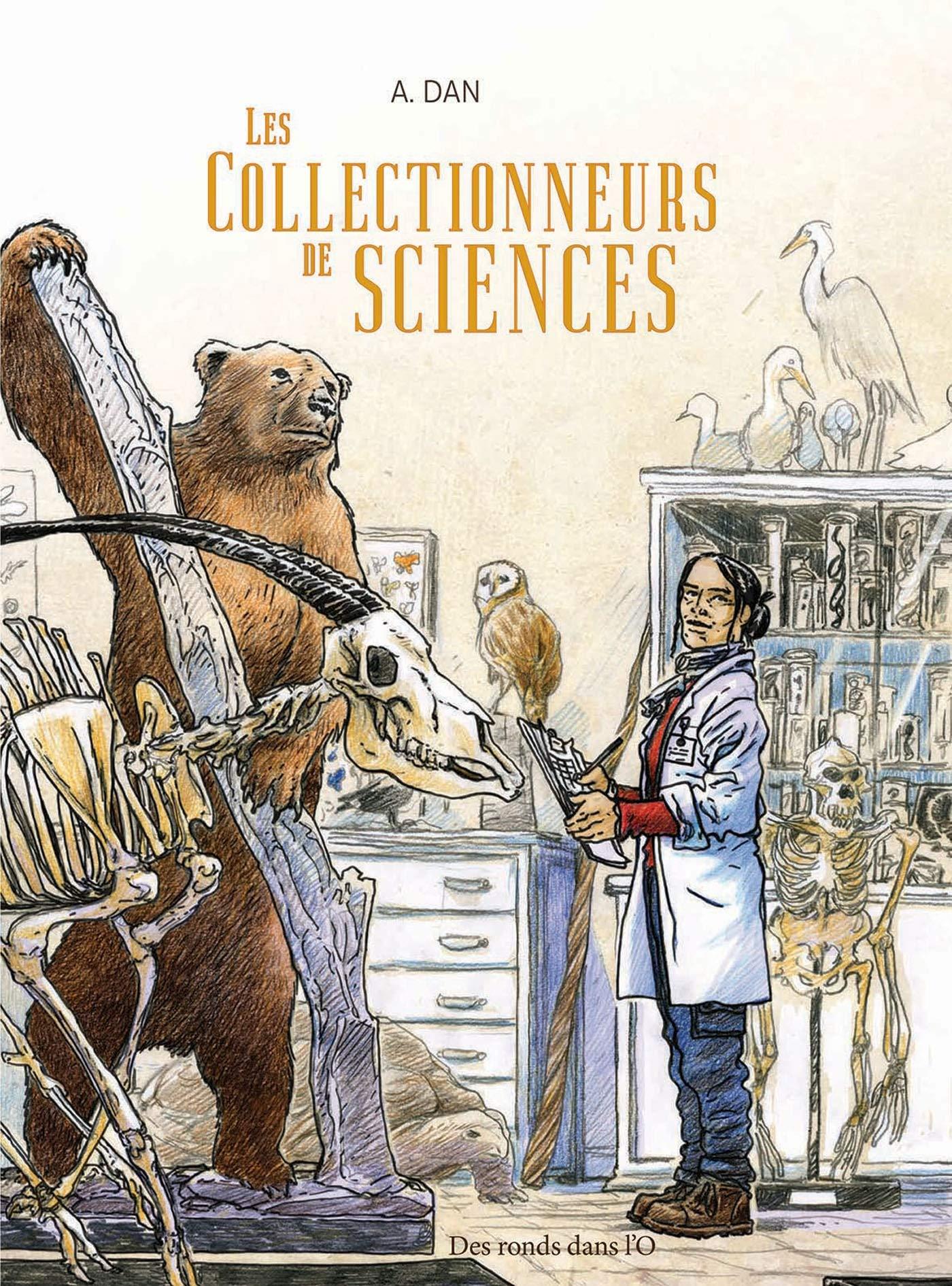 collectionneurs-de-sciences