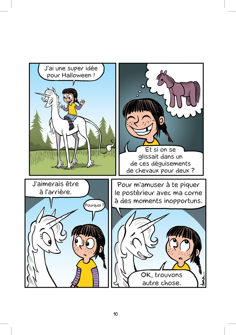 INT_Lucie et sa licorne_tome5.indd
