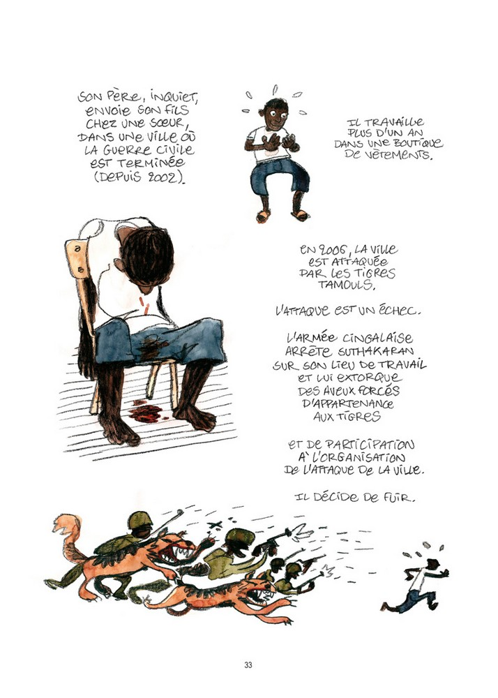 Pages Droit d'Asile V6.indd