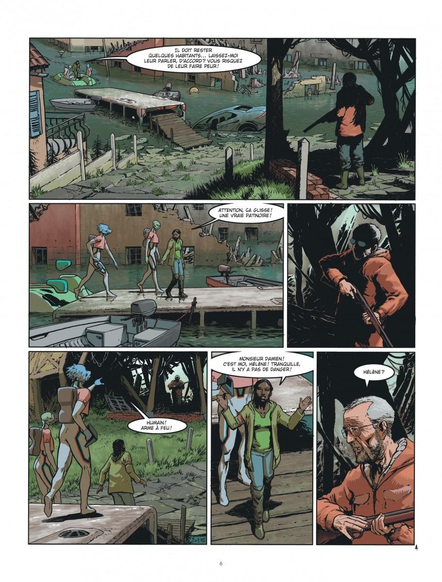 Lewb1Sh6HjzoElcdSKAuT12cennhrpH3-page6-1200