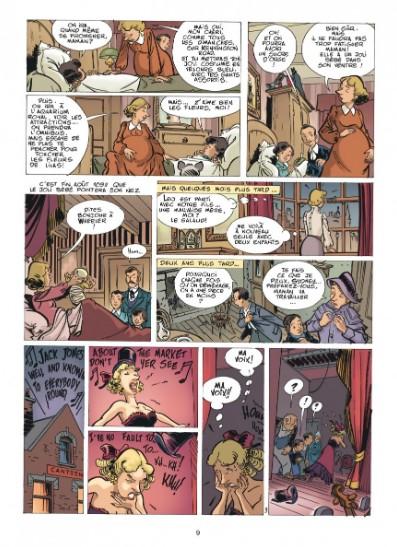 etoiles-de-l'histoire-1-p3