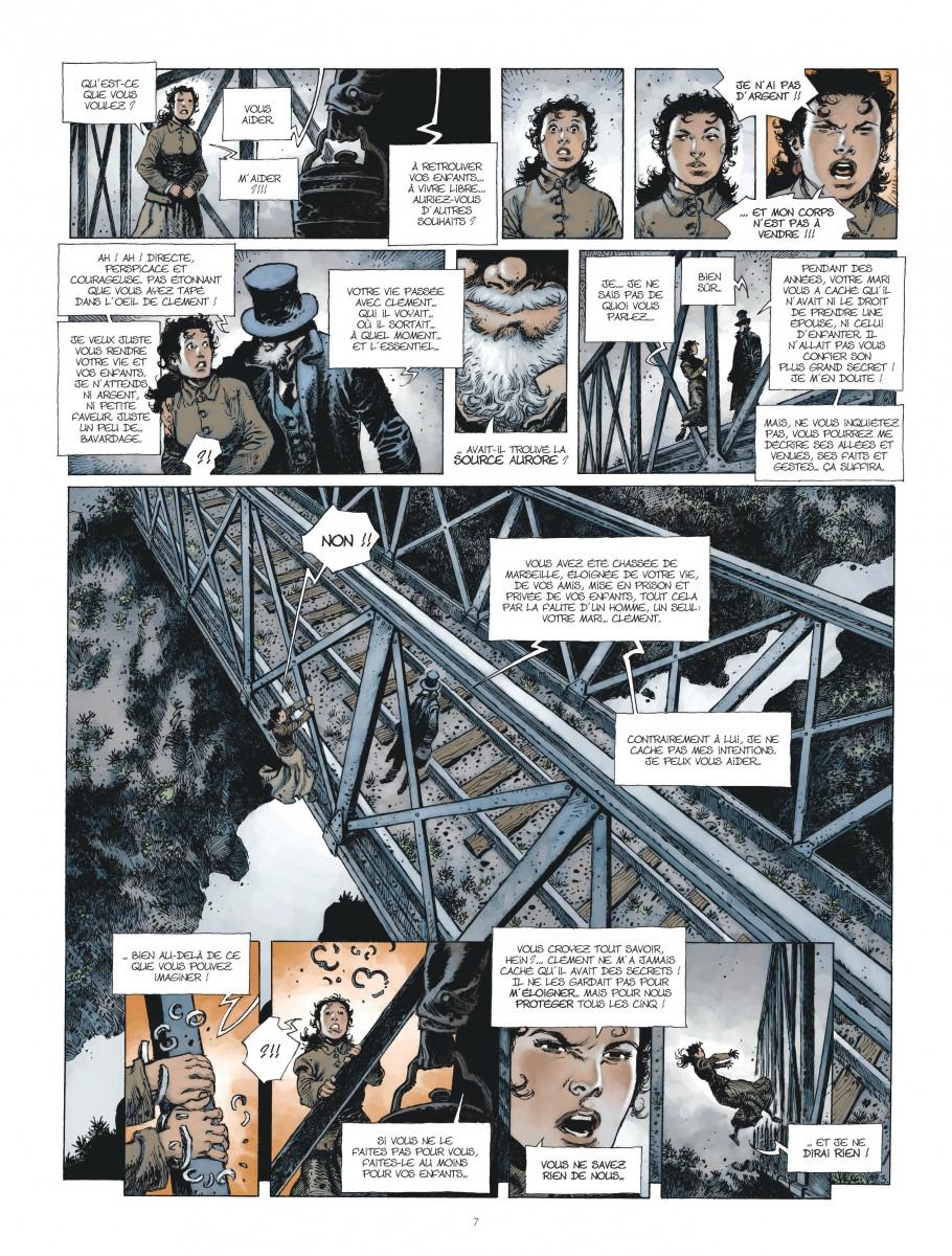 hoksOMq1PLOmIWNzrhMcaVqTqnbD6jYd-page7-1200