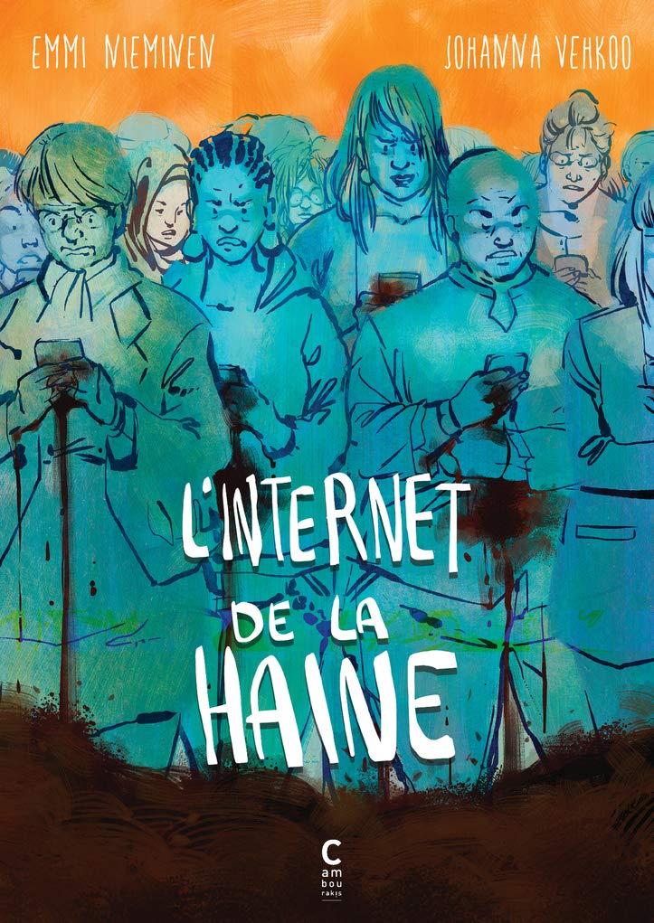 internet-de-la-haine