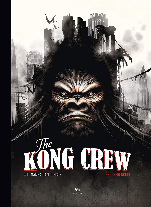 kong-crew-1