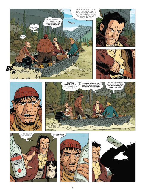 pages_de_mamoht-int-light_page_2