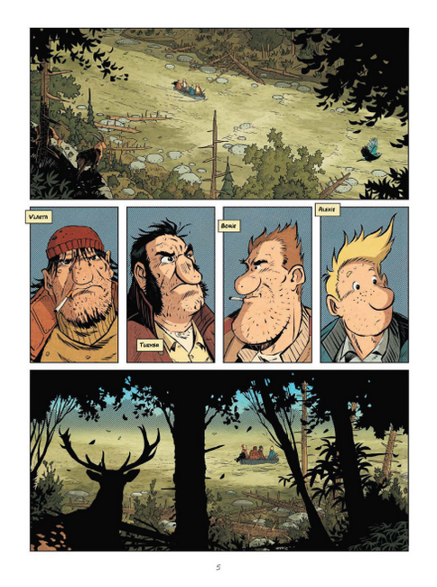 pages_de_mamoht-int-light_page_3