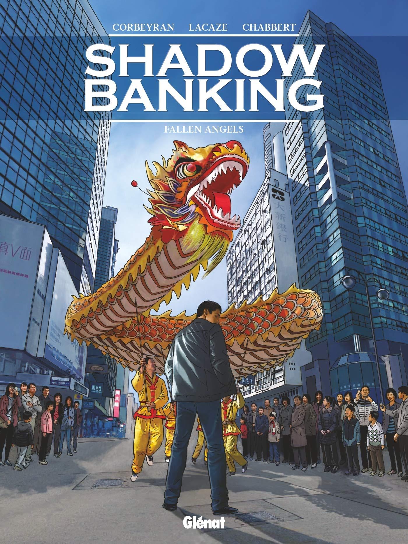 shadow-banking-5