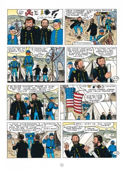 tuniques-bleues-63-p2