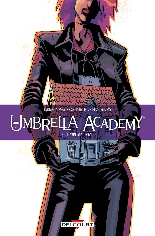 umbrella-Academy T3