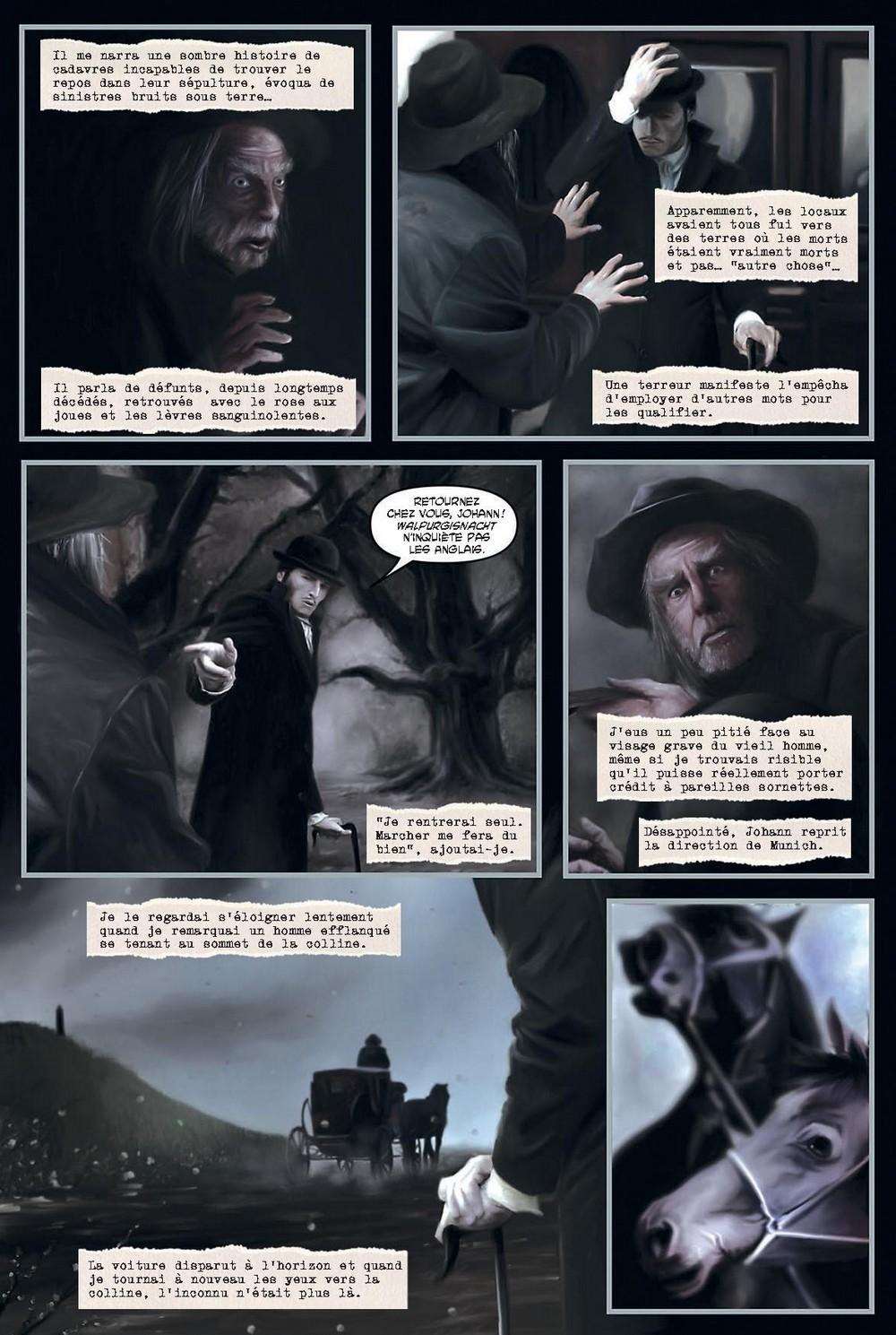 L'authentique Dracula-p3