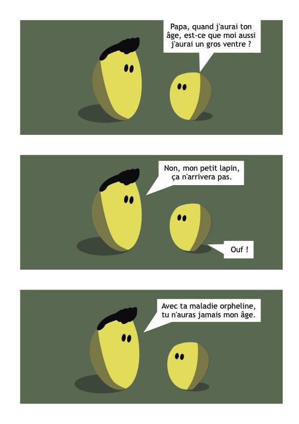 Patates #2 planche 2