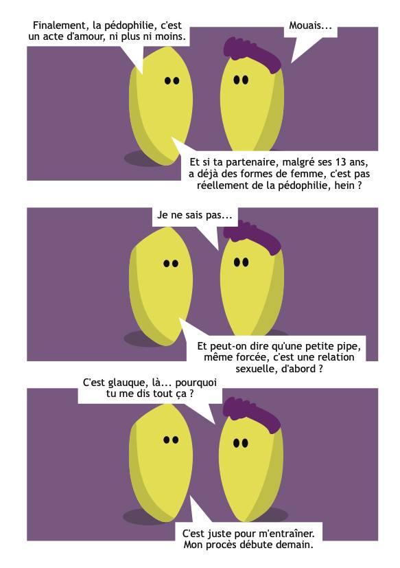 Patates #2 planche 4