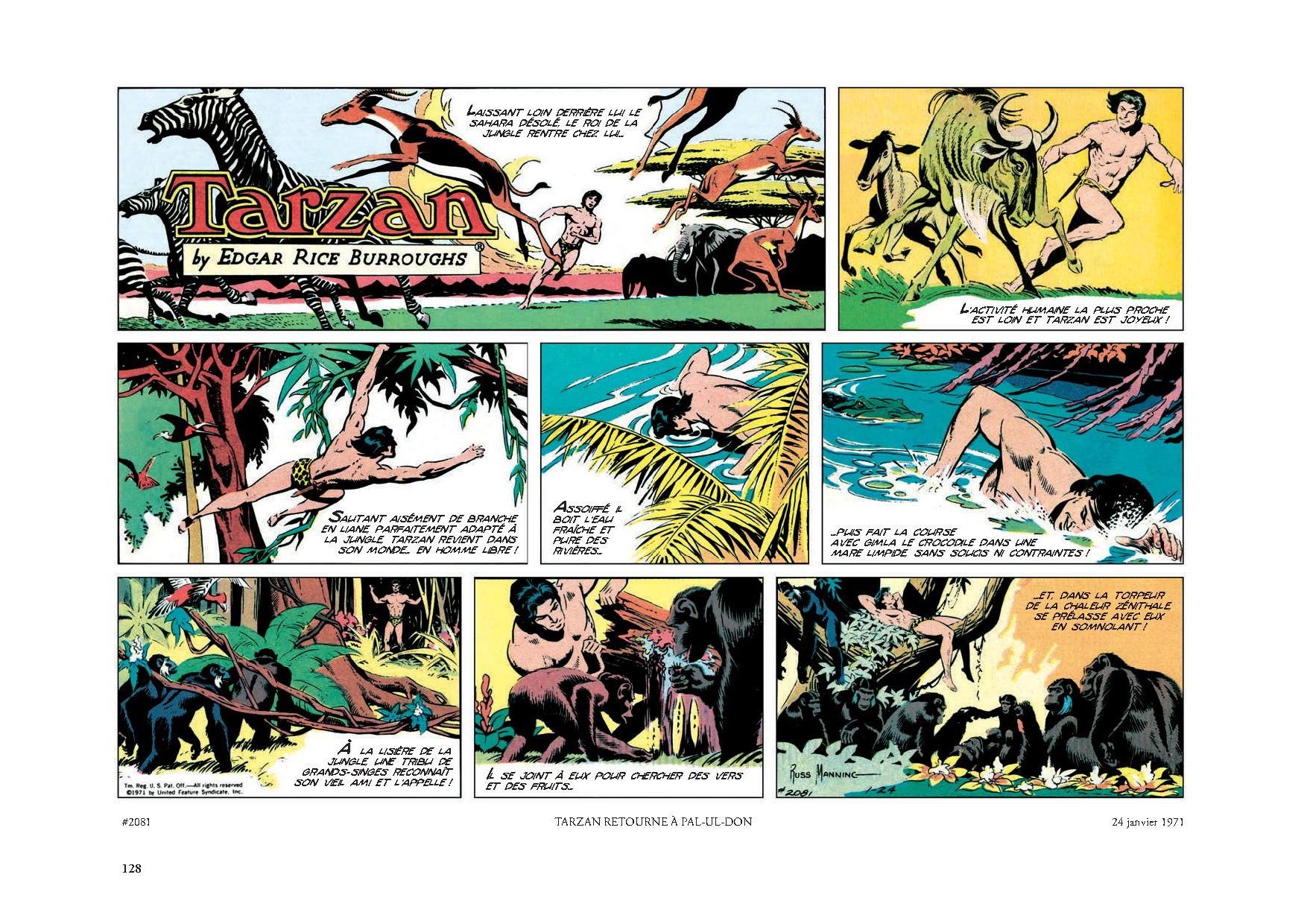 Tarzan-3-p3