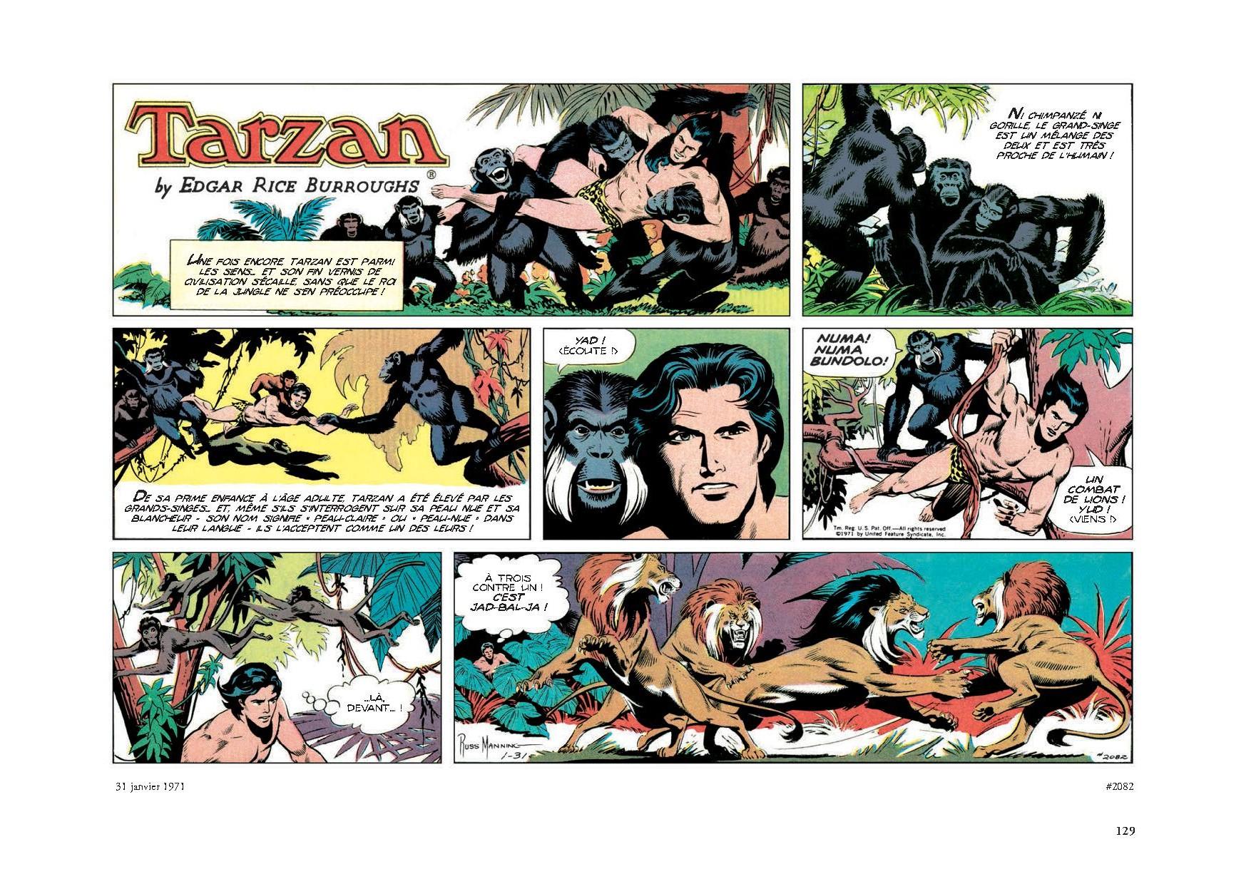 Tarzan-3-p4