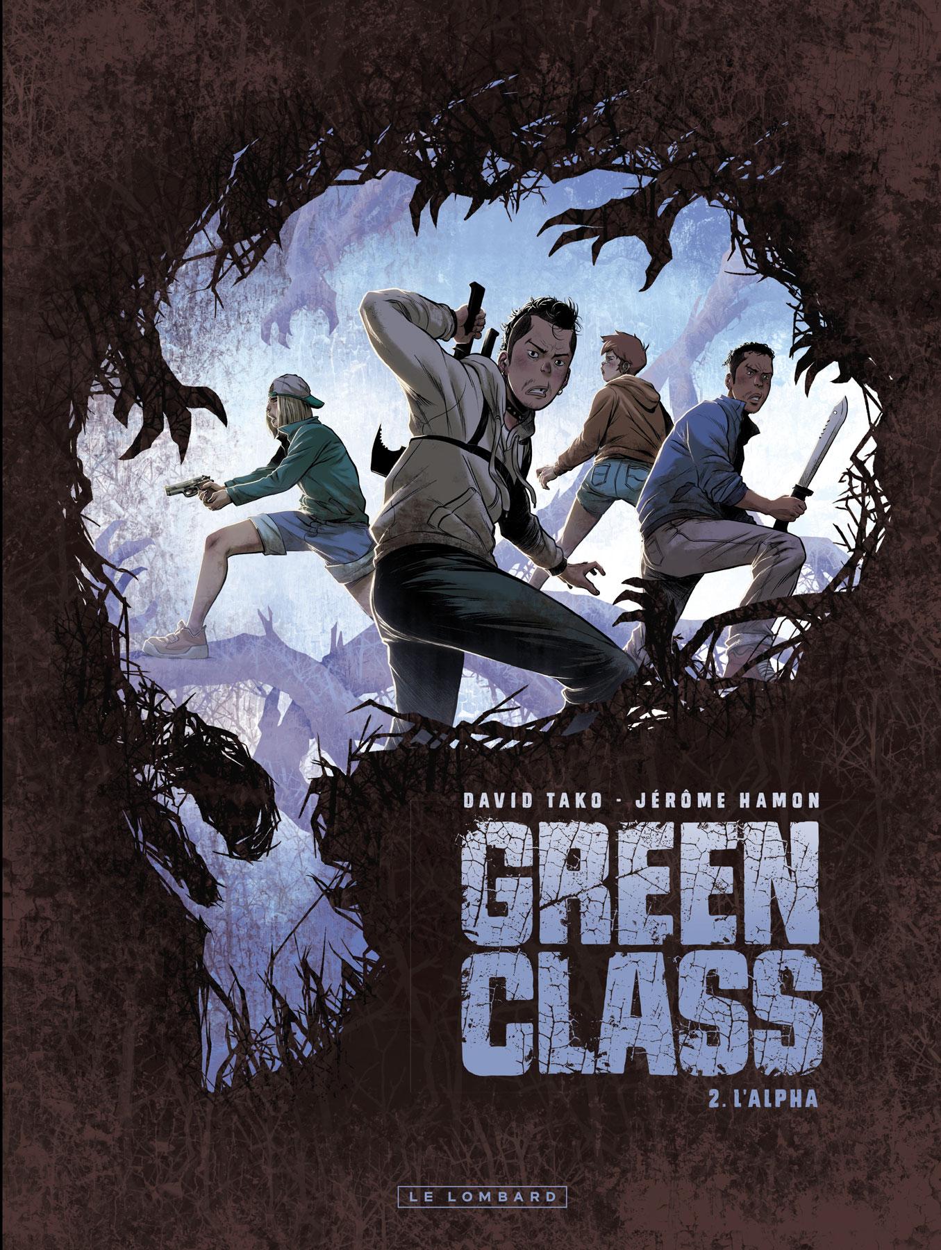 green_class_2_couv
