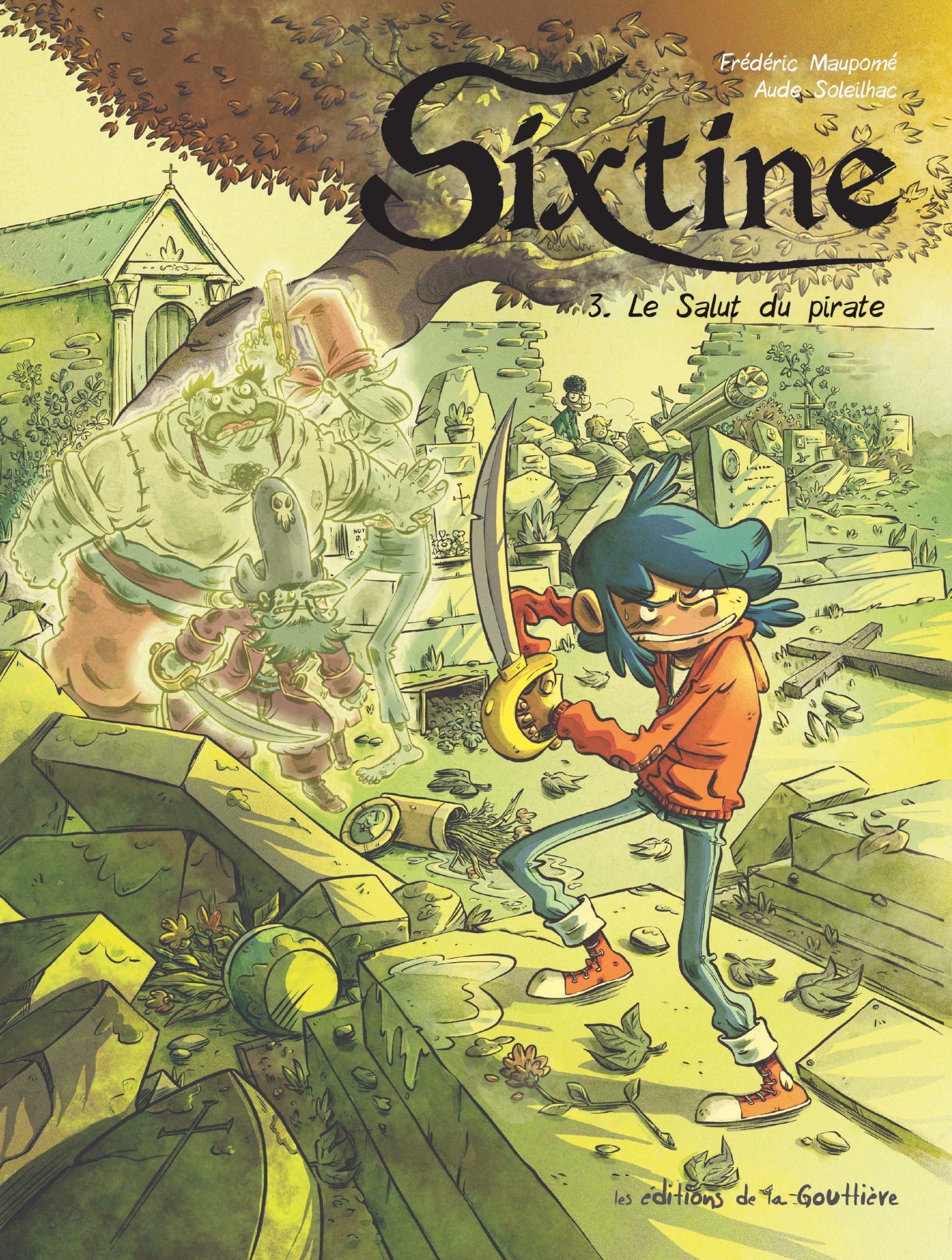 Sixtine3
