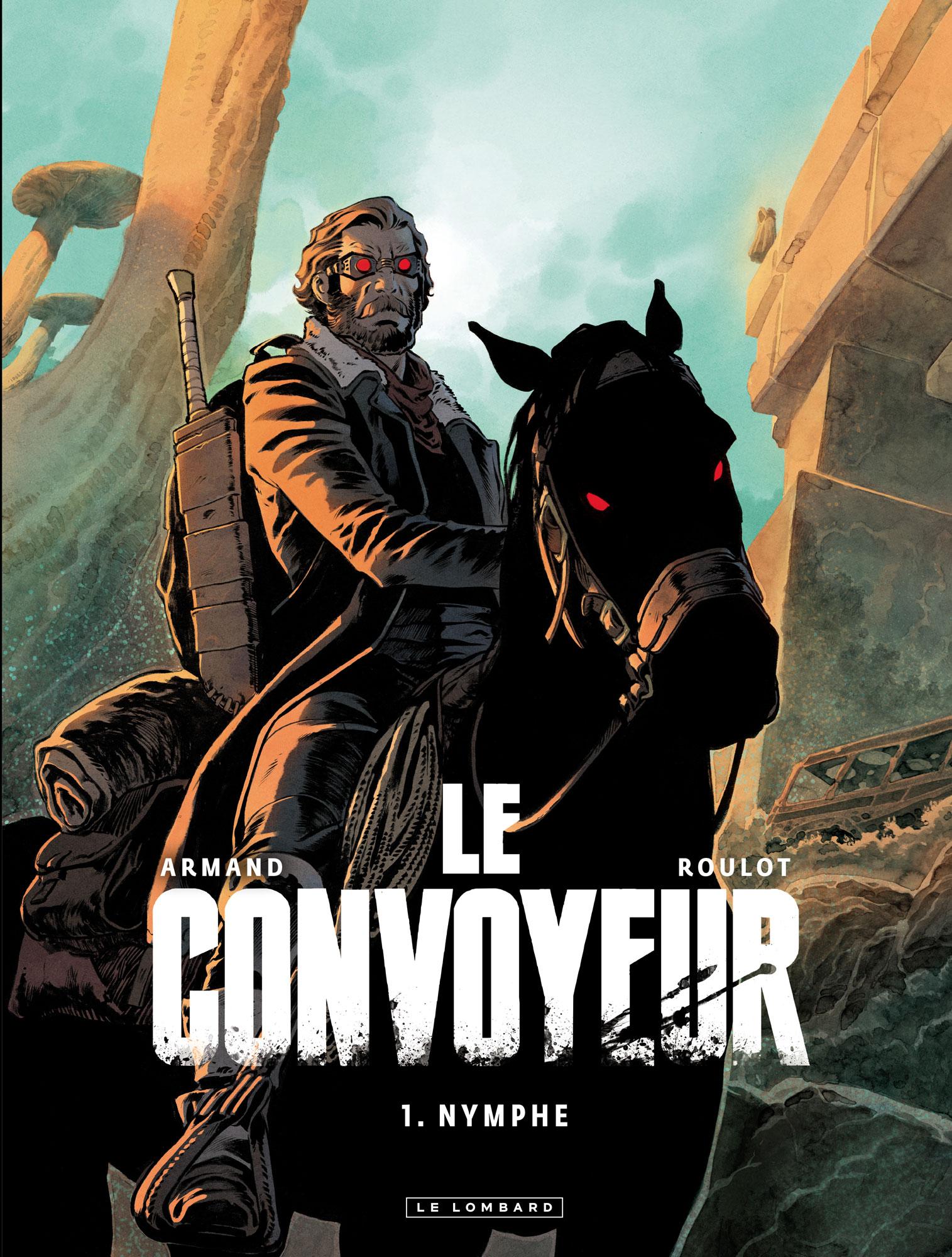 le_convoyeur_1_couv