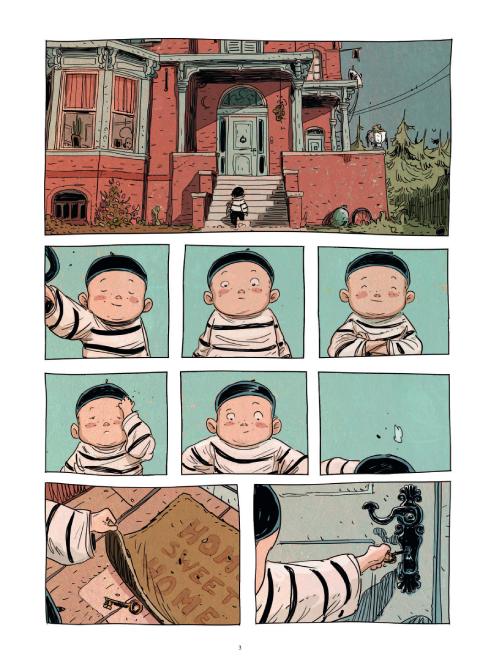 pages_de_adam-quichotte-int-hd_page_1
