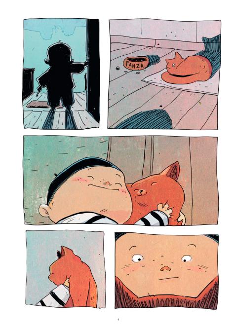 pages_de_adam-quichotte-int-hd_page_2