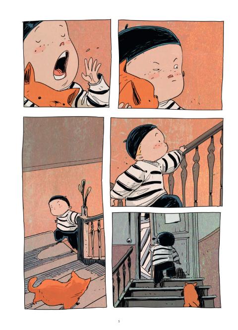 pages_de_adam-quichotte-int-hd_page_3