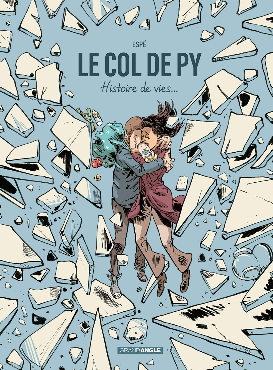 col-de-py