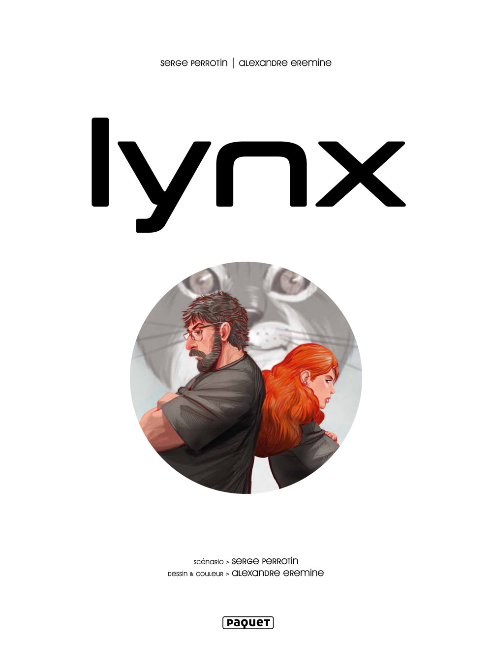 LYNX#1_interieurs_bassedef.pdf