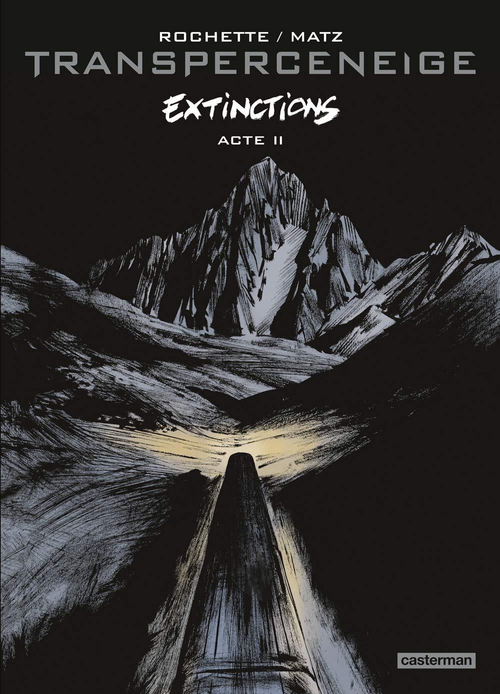 transceperceneige_extinctions_2_couv