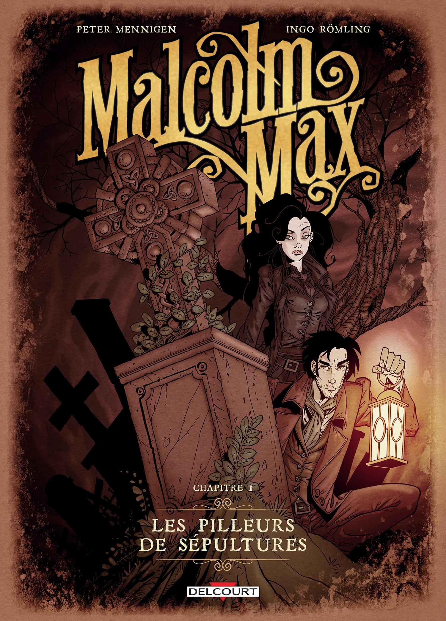 MALCOLM MAX 01