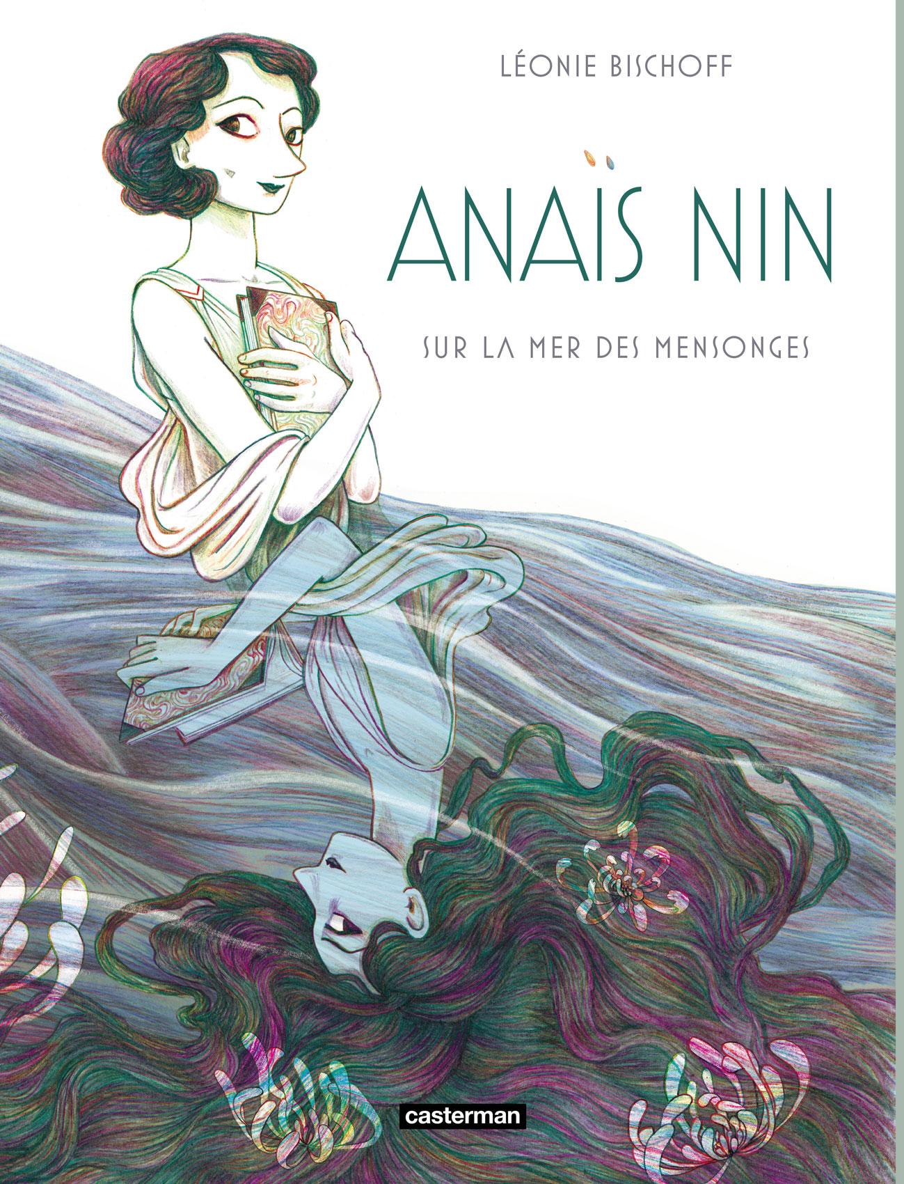 anais_nin_couv