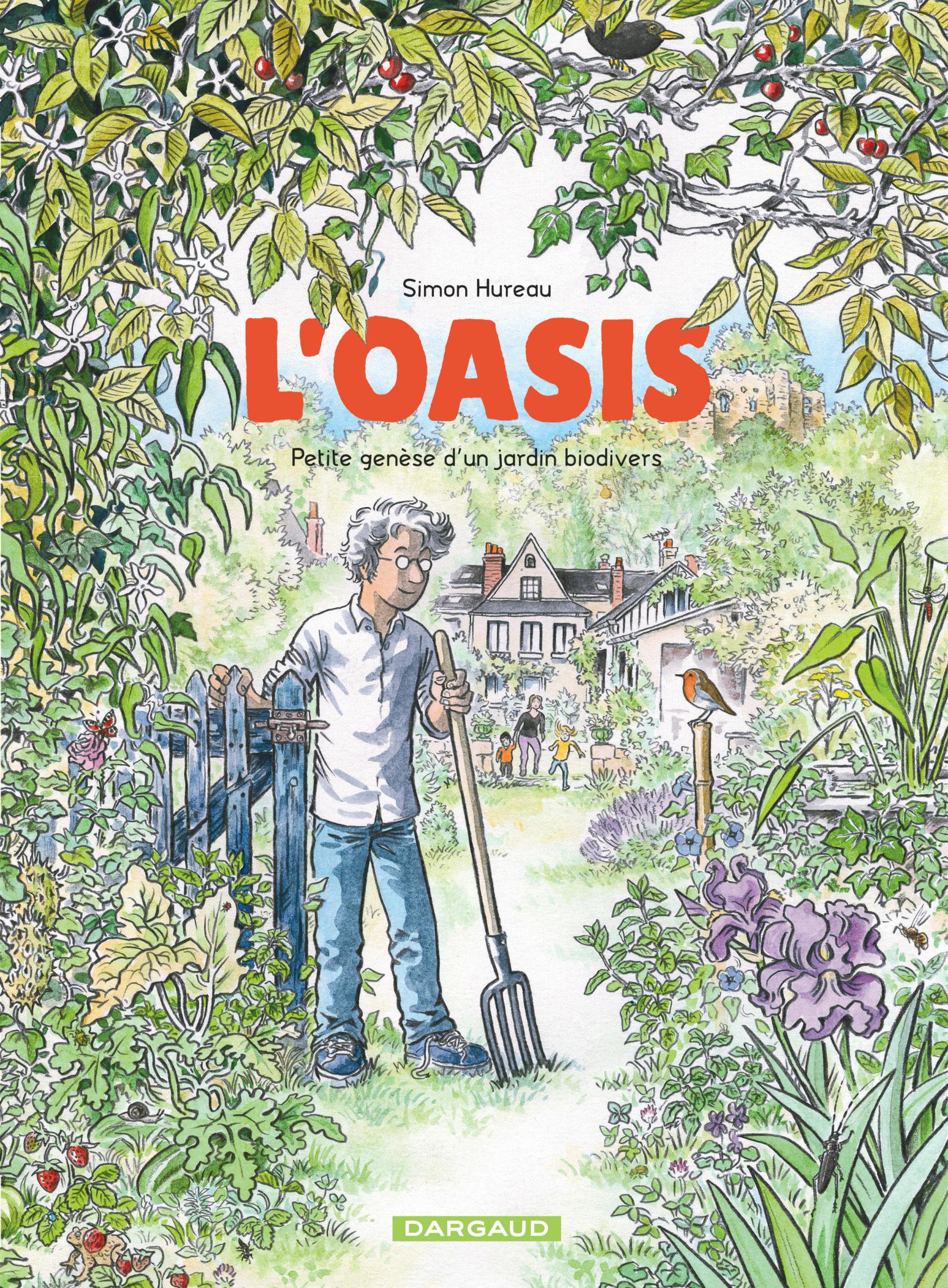 l'oasis_couv