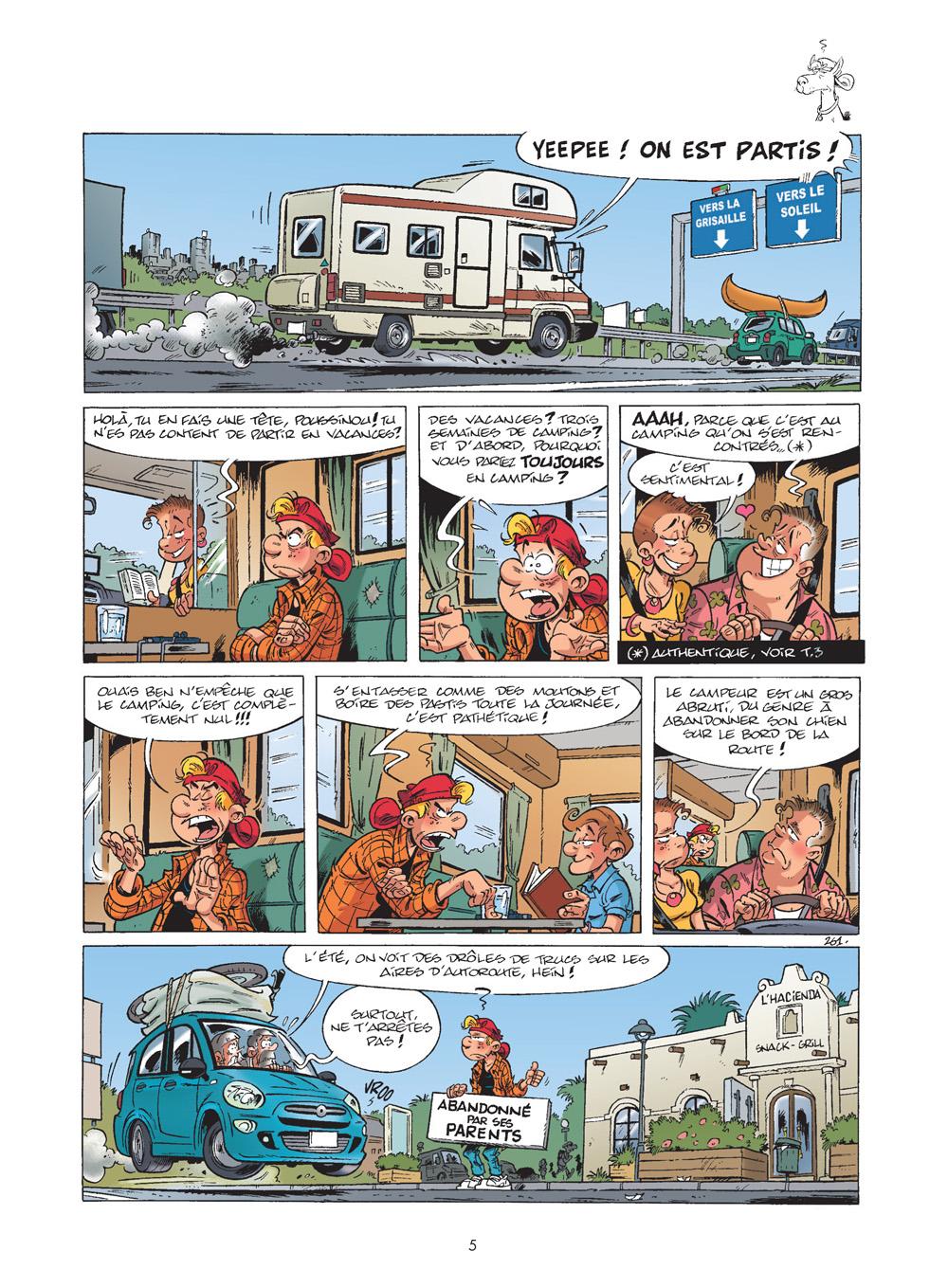 Boulard #7 planche 3