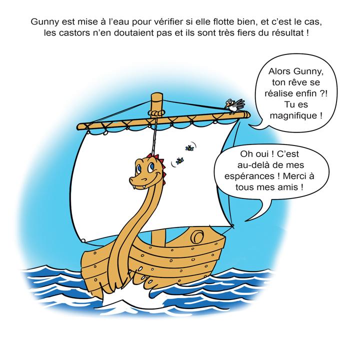 gunny planche 3