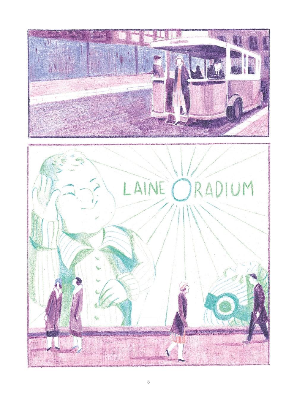 radium girls planche 4