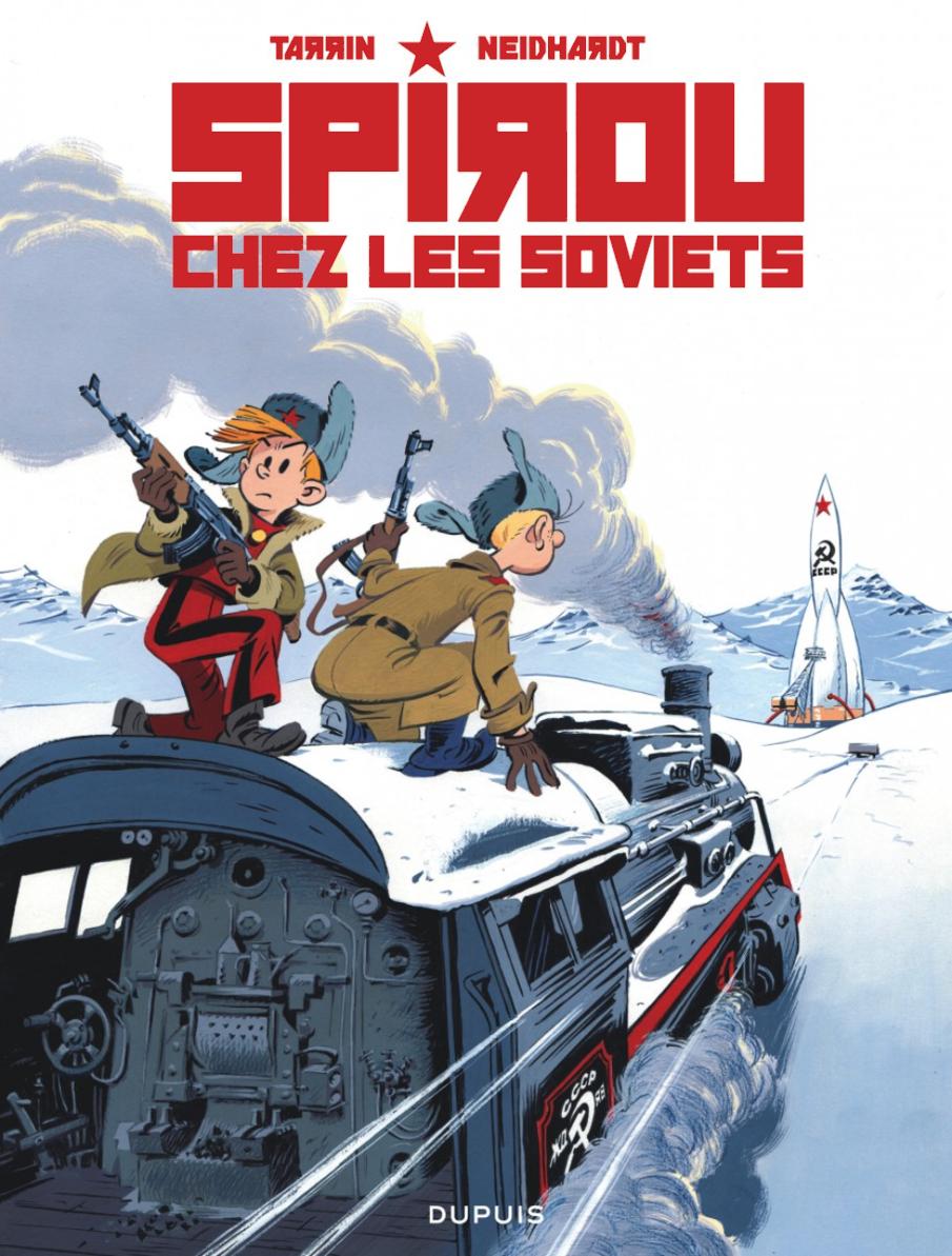 spirou-chez-les-soviets
