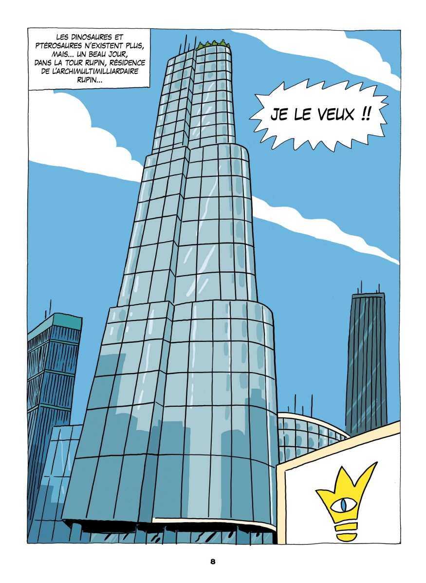 superpatate #8 planche 4