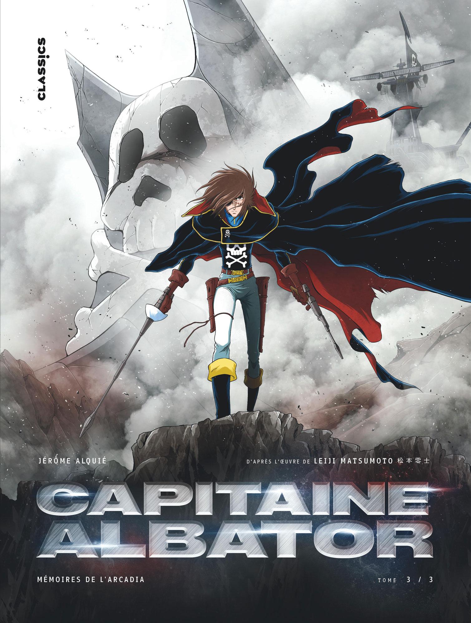 capitaine_albator_memoires_arcadia_3_couv