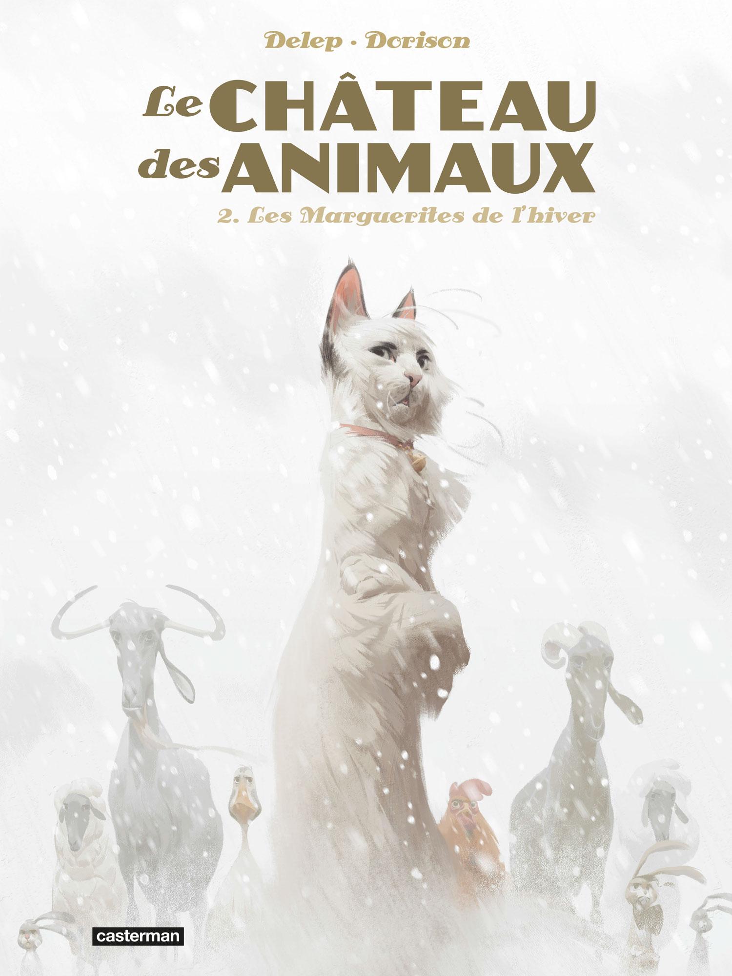 le_chateau_des_animaux_2_couv