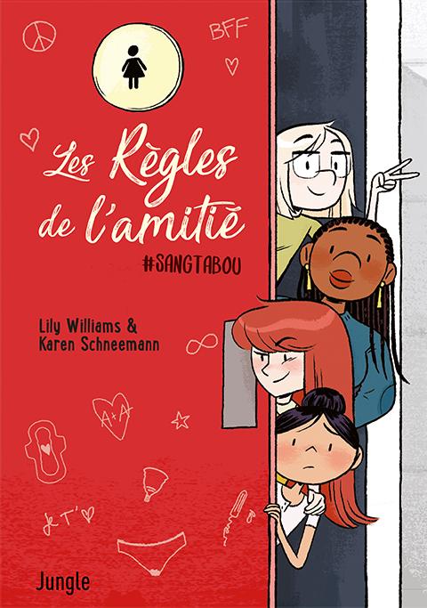 REGLES-AMITIE-COUV.indd