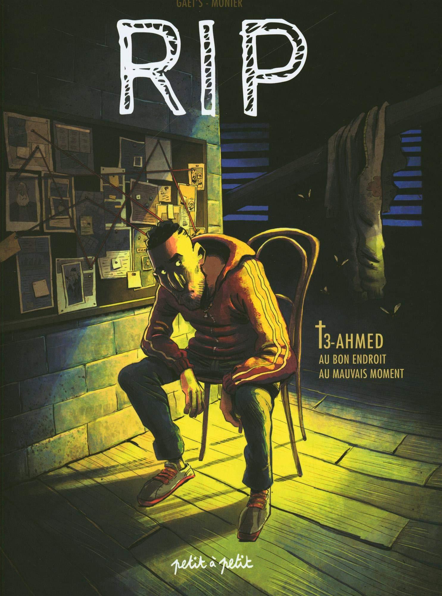rip-03