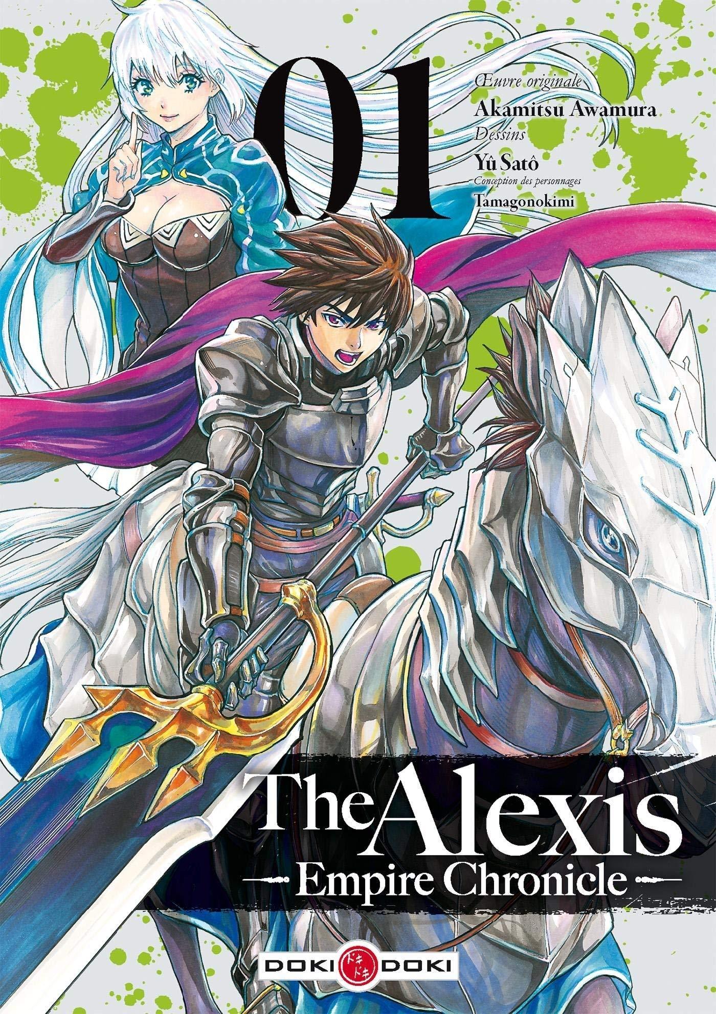 alexis-empire-chronicle-01
