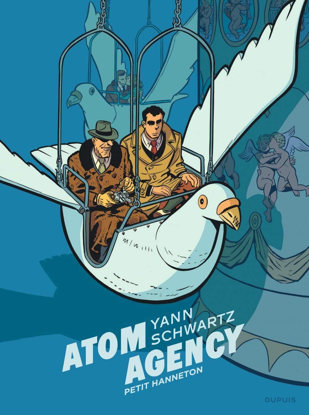 atom-agency-02