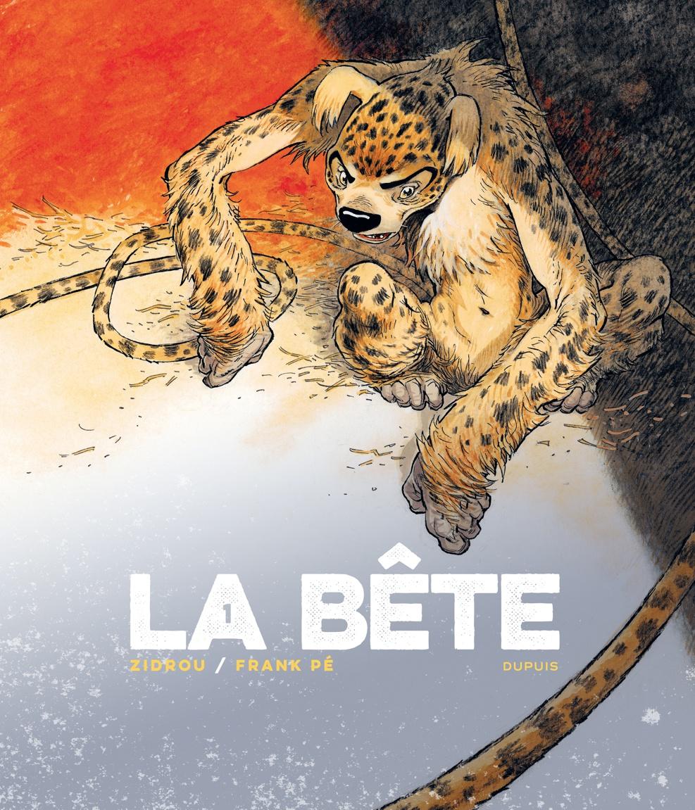 bête-01